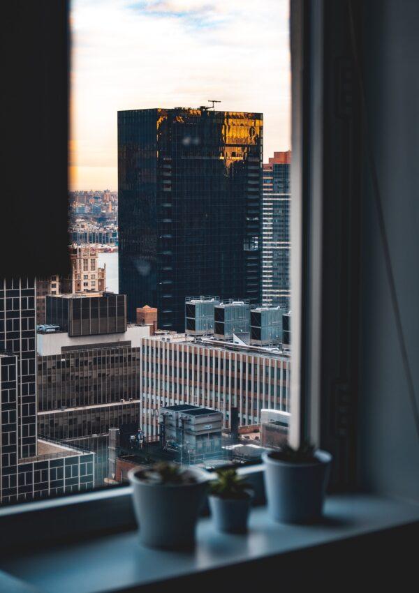 Los mejores barrios para alojarse en Nueva York