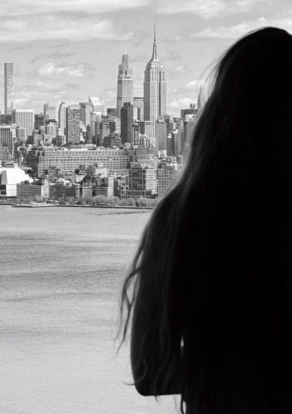 Mis secretos y rutinas zen en Nueva York