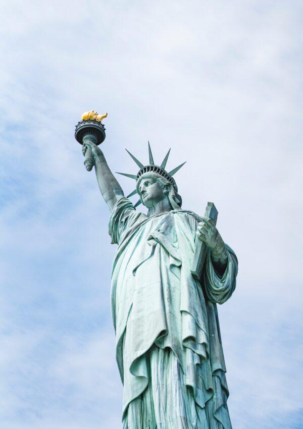37 documentales para aprender más sobre Nueva York