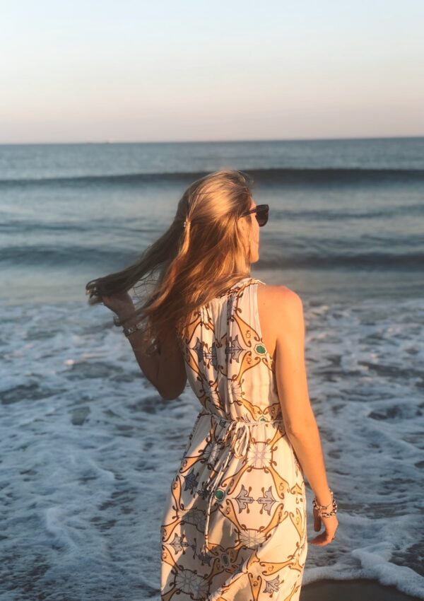 Las mejores playas de Nueva York y Long Island
