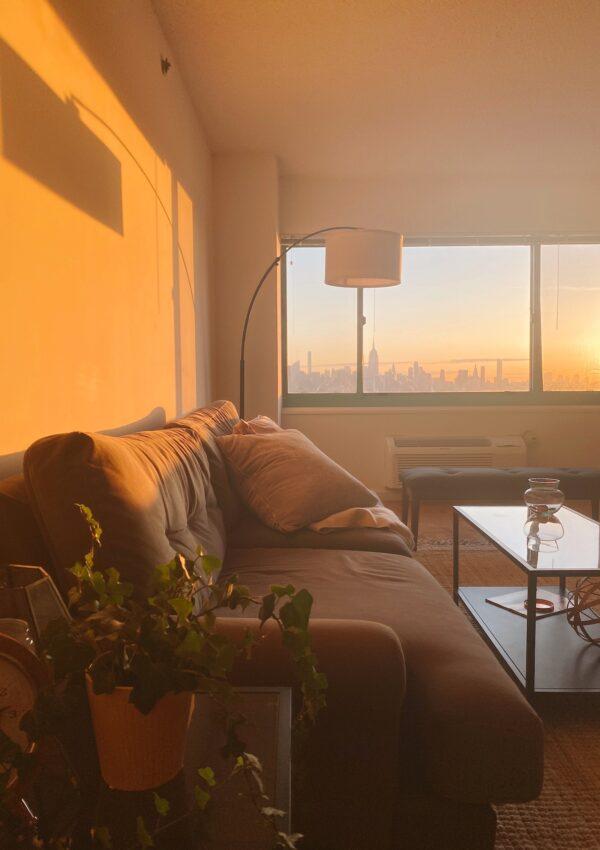 Cómo encontrar departamento en Nueva York